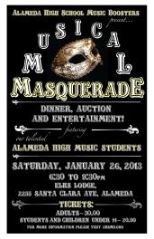musical masquerade2
