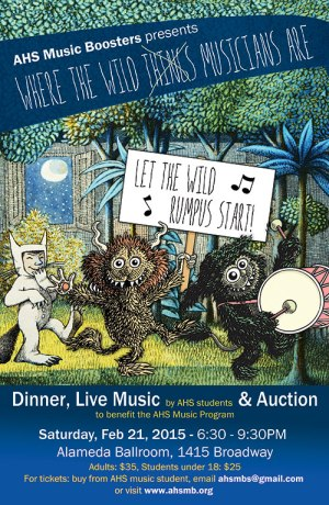 auction_poster_2015_web