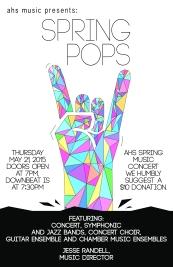 springPops_poster