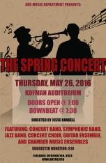 spring-concert-poster1_web